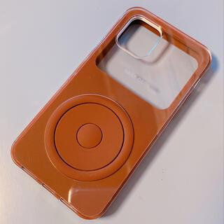 nananana nana-nana ナナナナ iphone 11pro ケース