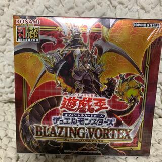 コナミ(KONAMI)の遊戯王デュエルモンスターBOX(Box/デッキ/パック)