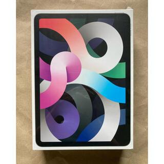 iPad - Apple iPad Air 第4世代 新品 未開封