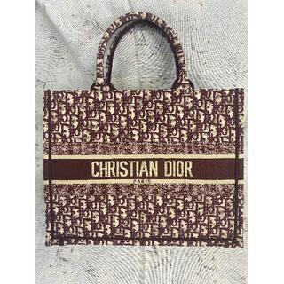 Dior - 素敵♥トードバッグდハンドバッグディオールノベルティー レディース