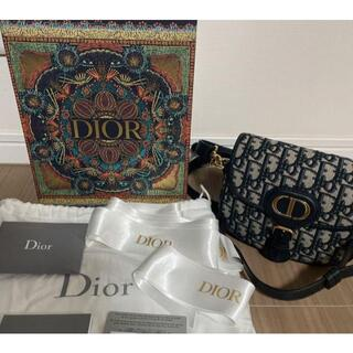 Dior - Dior Bobbyクリスチャンディオール ボビーバッグ