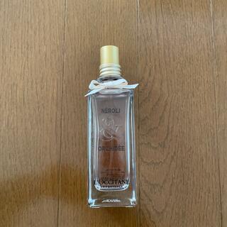 ロクシタン(L'OCCITANE)の【箱無し特価】ロクシタン 香水(香水(女性用))