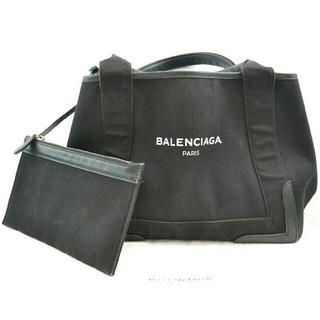 バレンシアガ(Balenciaga)の【大人気】バレンシアガ トートバッグ Sサイズ(トートバッグ)