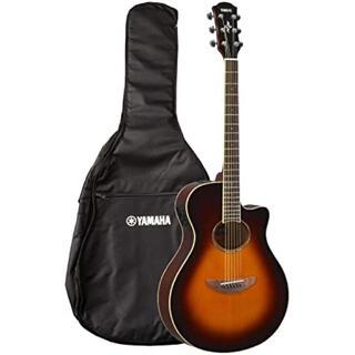 ヤマハ(ヤマハ)のギター ソフトケース(アコースティックギター)