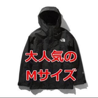 THE NORTH FACE - 【新品】ノースフェイス マウンテンライトジャケット NP11834 Mサイズ