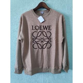 LOEWE - ✨即完売✨ロエベLoewe スウェット XL