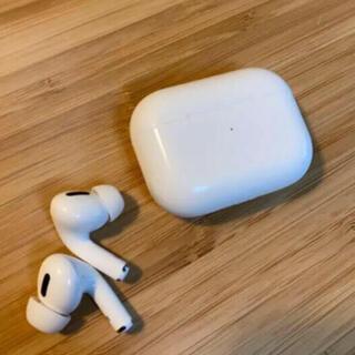 i - Bluetooth ワイヤレス イヤホン iPhone