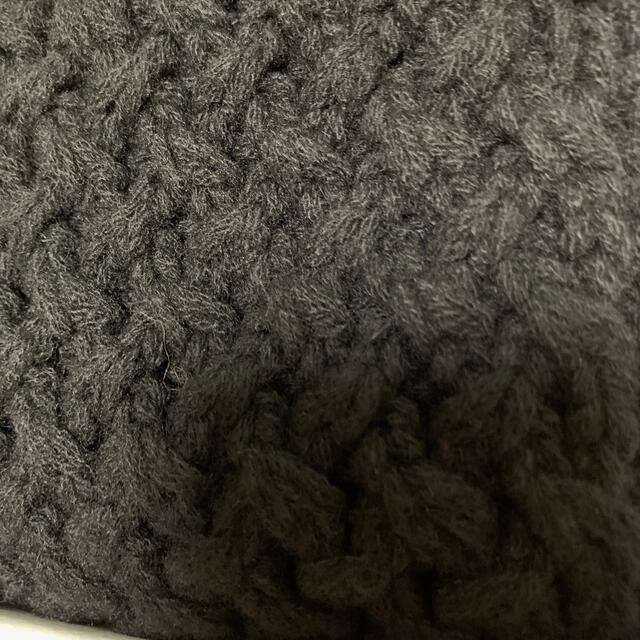 CHANEL(シャネル)のCHANEL ロングマフラー 最新作 ヒトポン様ご予約 23日まで レディースのファッション小物(マフラー/ショール)の商品写真