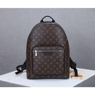 LOUIS VUITTON - ルイヴィトン.リュック