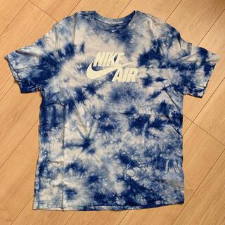 NIKE ナイキ Tシャツ XL 美品