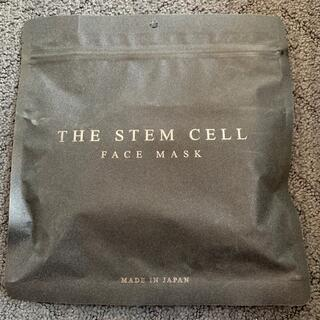 THE STEM CELLフェイスマスク 30枚