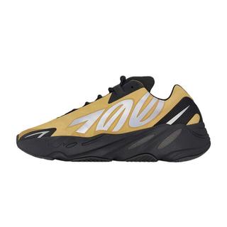 adidas - ADIDAS YEEZY BOOST 700 MNVN HONEY FLUX