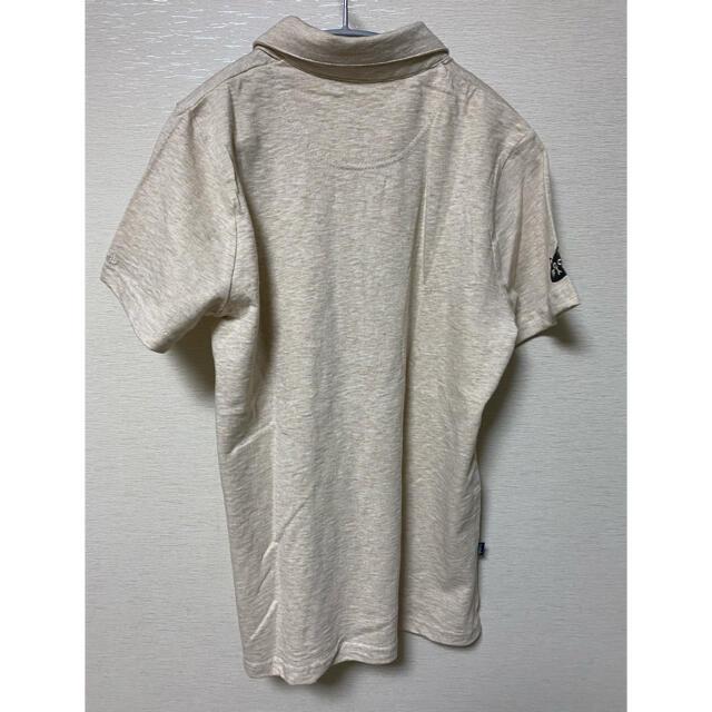 rough(ラフ)のroughシャツ  ネ猫  新品&中古(おまけ) レディースのトップス(シャツ/ブラウス(半袖/袖なし))の商品写真