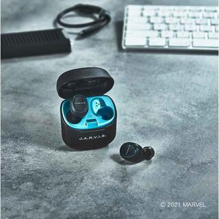 audio-technica - 【新品未開封】 audio-technica ATH-MVL2 JV