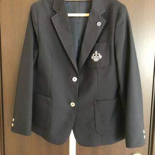リベルテ高校制服 ブレザージャケット