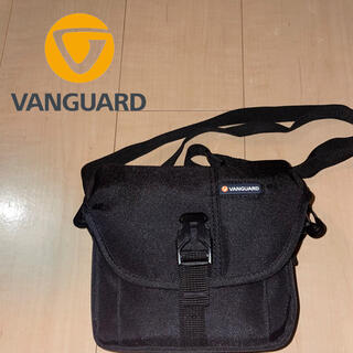vanguard カメラバッグ