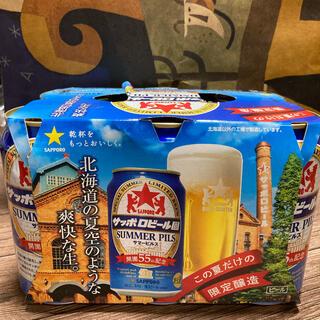 缶ビール まとめて(ビール)