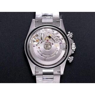 即購入OK!!!最高ランク ロレックス☆デイトナ☆自動巻☆メンズ 腕時計
