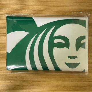 Starbucks Coffee - スターバックス★Open Anywhere★ピクニックシート★非売品