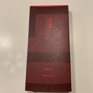ナリス化粧品 - リディ ルースパウダー 詰め替え用