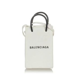 バレンシアガ(Balenciaga)のバレンシアガ ショルダーバッグ レディース 美品(ショルダーバッグ)