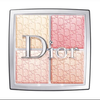 Dior - dior バックステージ004