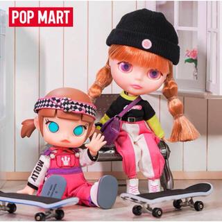 Popmart Molly Blythe ブライスのみ 公式正規品