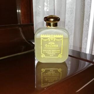 サンタマリアノヴェッラ(Santa Maria Novella)のサンタ・マリア・ノヴェッラ バニラ (香水(女性用))