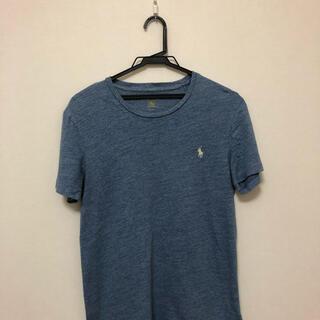 ラルフローレン(Ralph Lauren)のラルフローレン tシャツ Sサイズ(Tシャツ/カットソー(半袖/袖なし))