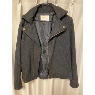 サマンサモスモス(SM2)のサマンサモスモスのジャケット(その他)
