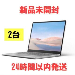 Microsoft - 迅速発送◎Microsoft THH-00020 Surface 2台セット
