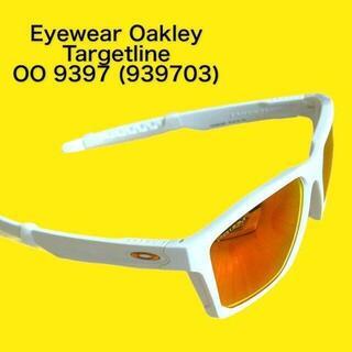 オークリー(Oakley)のオークリー サングラス oo9398-0358(サングラス/メガネ)