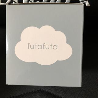 フタフタ(futafuta)のフタフタ コップ(マグカップ)