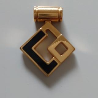 コラントッテTAO「ゴールド」L