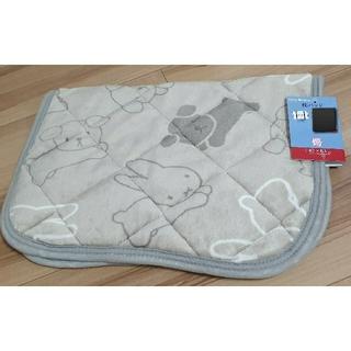 しまむら - ミッフィー 枕パッド 単品 寝具 シングル