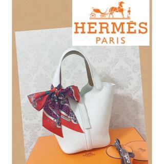 エルメス(Hermes)の売り切れました(その他)