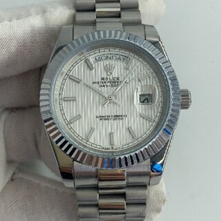 S級品質腕時計超人気メンズ時計