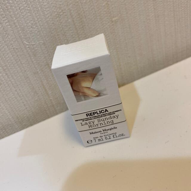 Maison Martin Margiela(マルタンマルジェラ)のREPLICA・レプリカ・レイジーサンデーモーニング コスメ/美容の香水(ユニセックス)の商品写真