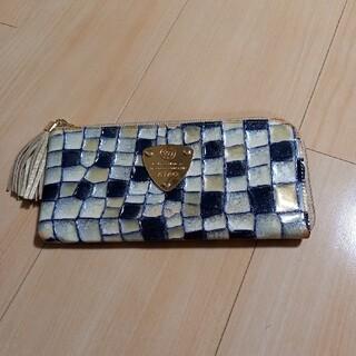 アタオ(ATAO)のATAO アタオ 財布(財布)