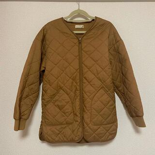 Branshes - branshes*キルティングジャケット150cm