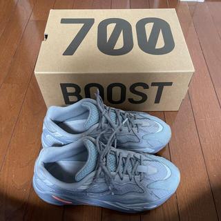 アディダス(adidas)のadidas yeezy boost 700 V2 INERTI 27.0(スニーカー)