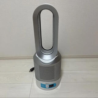 Dyson - ダイソン 空気清浄機付き扇風機dyson pure hot +cool link