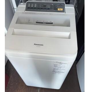 Panasonic - Panasonic 7キロ洗濯機 💍2016年製💍