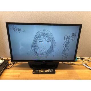 LG Electronics - LG 液晶テレビ 32LN570B 32型 綺麗に映ります 美品!