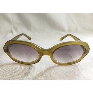 Furla - FURLA サングラス フルラ アイウェア 眼鏡 オリーブ アクセサリー 小物