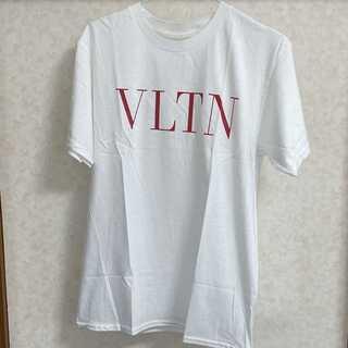 パロディ Tシャツ Sサイズ