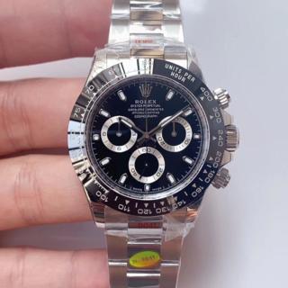 即購入OK♡ロレックス♡腕時計★送料込み★最安値3