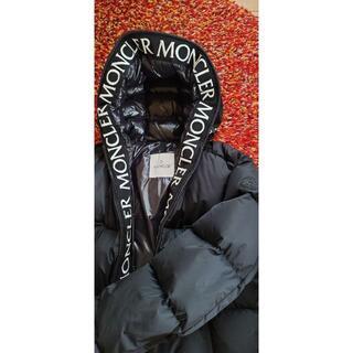MONCLER - モンクレール モンクラ サイズ3