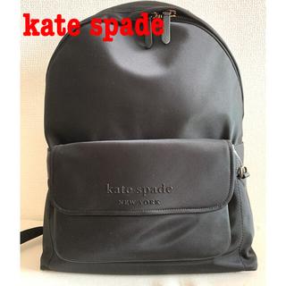 kate spade new york - ‼️【新品・未使用】kate spade ケイトスペード バッグ リュック ‼️