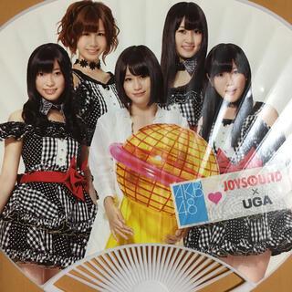 エーケービーフォーティーエイト(AKB48)のAKB48  前田敦子、指原莉乃(女性タレント)
